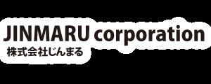 名古屋・東京で展開する飲食企業「じんまる」